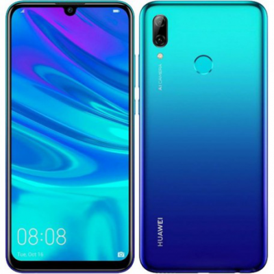 huawei-p-smart-2019-643gb