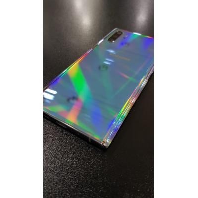 samsung-note-10-25612gb