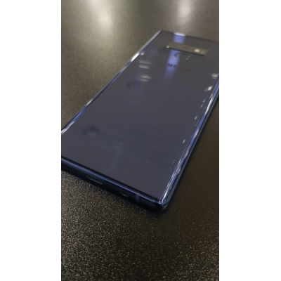 samsung-note-9-5128gb