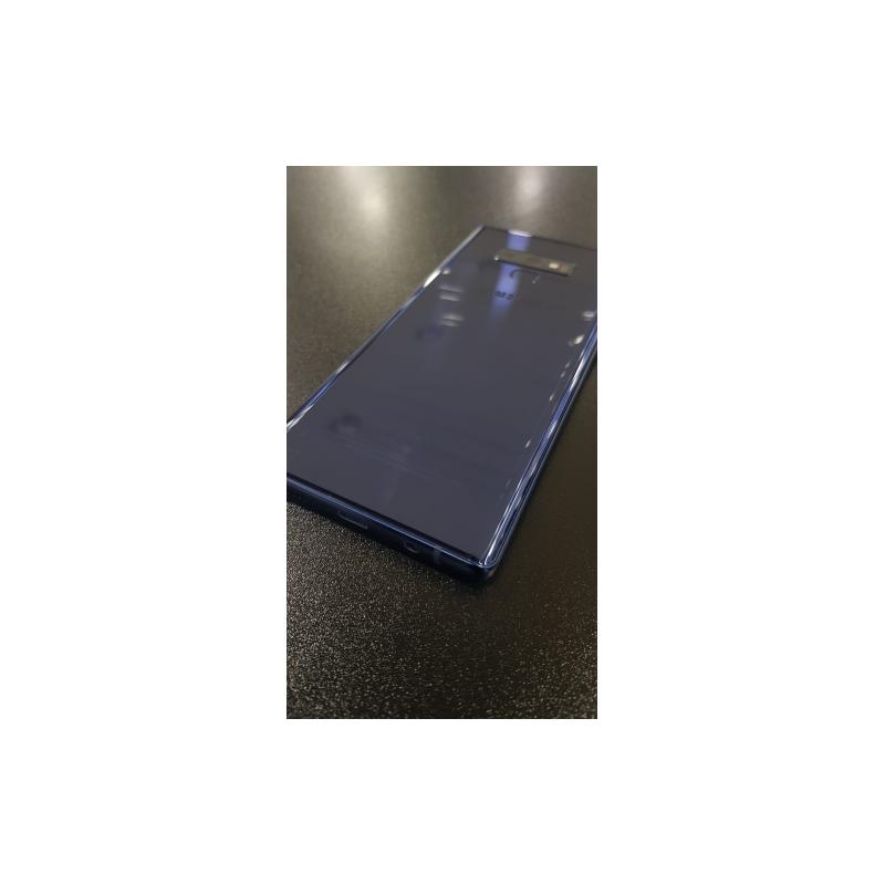 samsung-note-9-5128gb