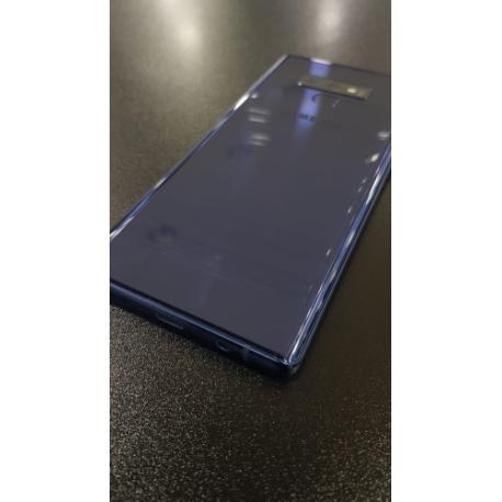 Samsung Note 9 (512/8gb)