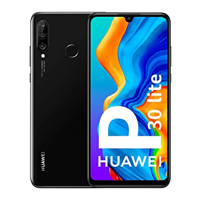 huawei-p30-lite-1284gb