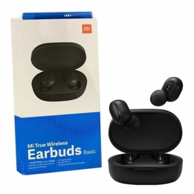 auriculares-earbuds-basic1589618510