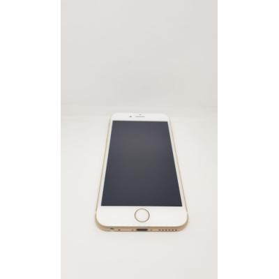 iphone-6s-32gb1591033936