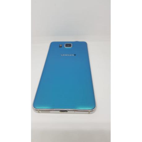 Samsung Galaxy Alpha (32/2GB)