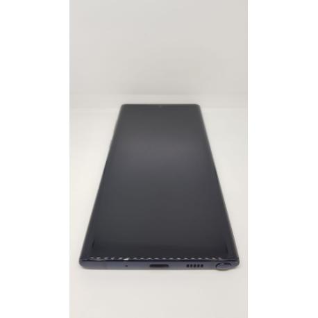 Samsung Note 10 (256/8GB)