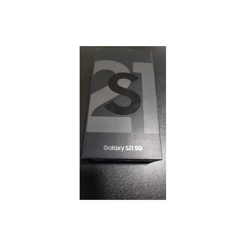 s21-5g-128gb1620734560