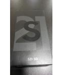 samsung-s21-5g-128gb