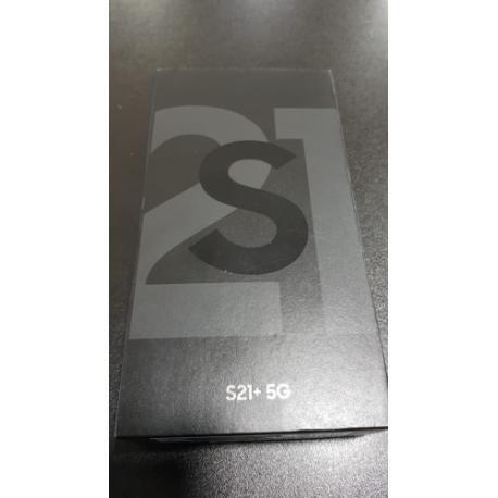 samsung s21+ 5g 128gb