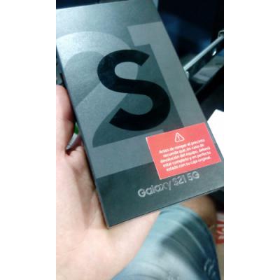 samsung-s21-5g1626168365
