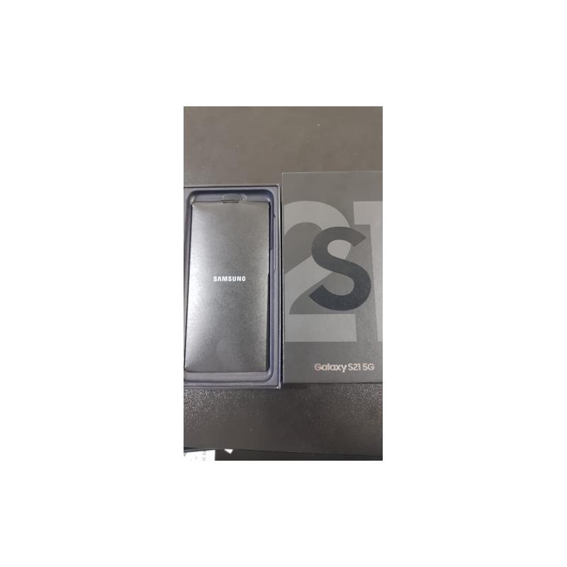 samsung-s21-5g1626778847