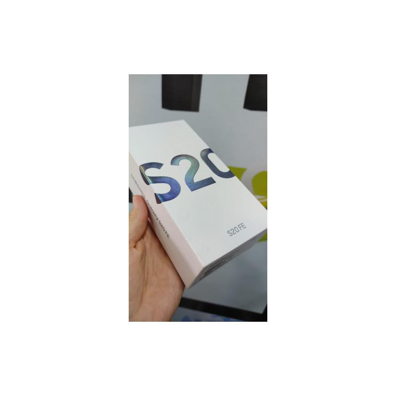 samsung-s20-fe-4g
