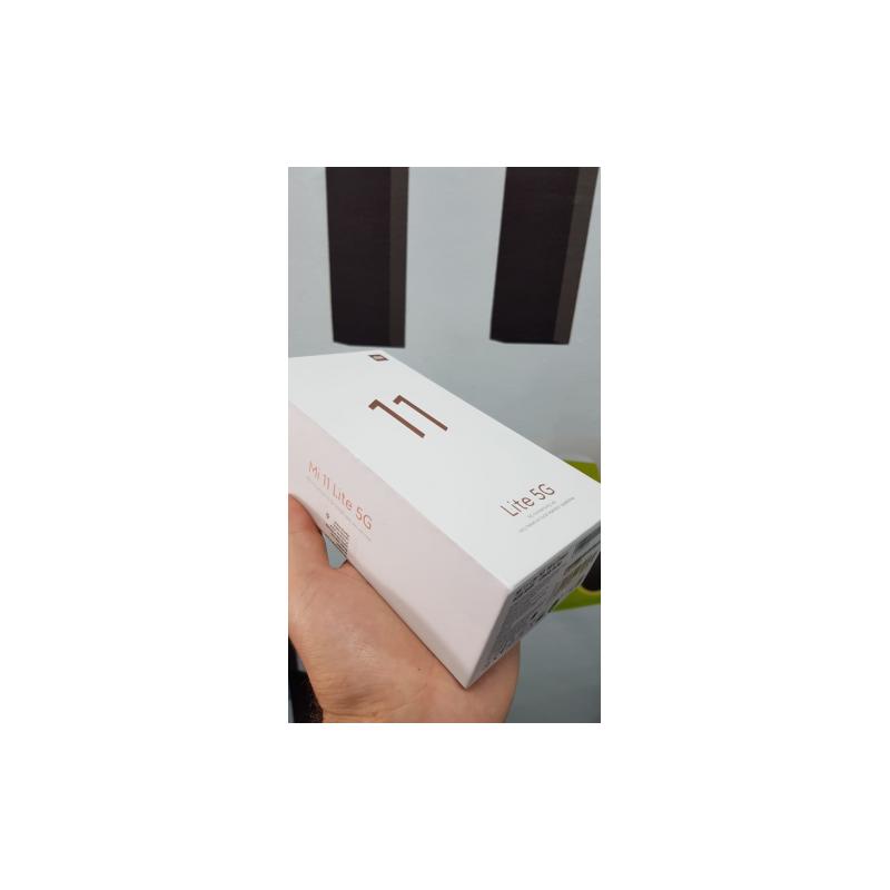 xiaomi-mi-11-lite-5g-128gb1627038218