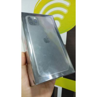 iphone-11-pro-max-256gb1627576978