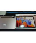 samsung-tab-s7-128gb