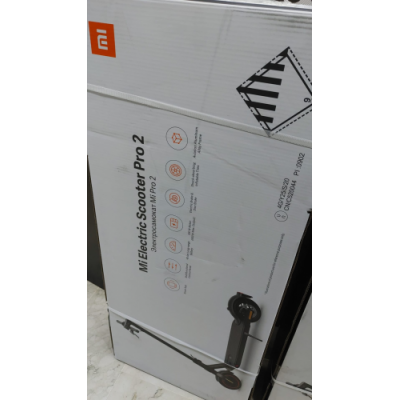 xiaomi-mi-electric-scooter-pro-21628066673